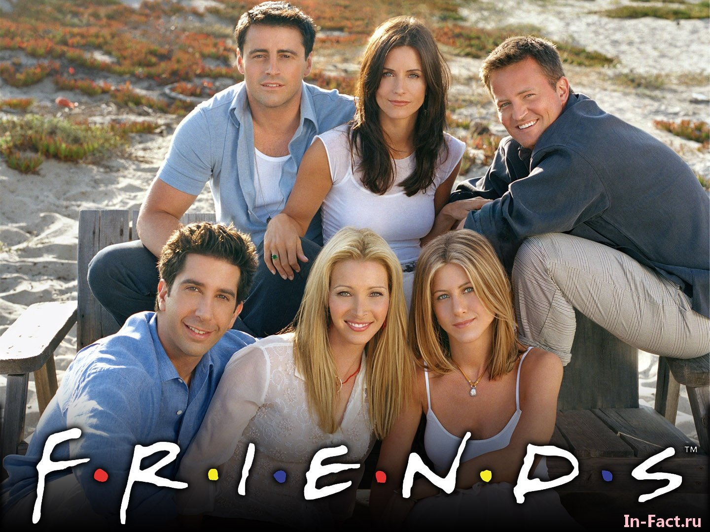 review of friends magazine Photo: maya robinson this article originally ran september 4, 2014 we are reposting it now that all ten seasons are available to stream on netflix it's 1994-95 week here at vulture, where we're taking a look back at the influential, often-wonderful tv season of 20 years ago.