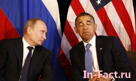 Саммит G-20 2016 Путин и Обама проигнорировали один одного не пожав руки
